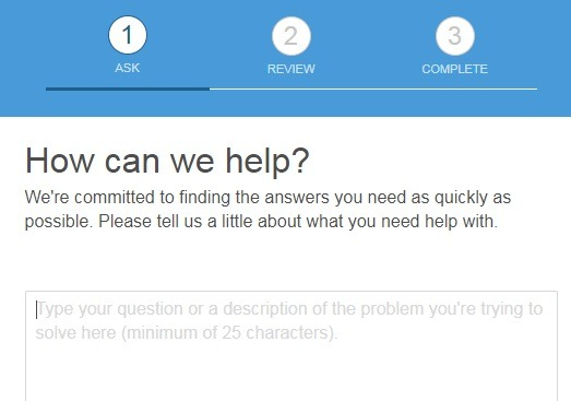 clickfunnels-help1