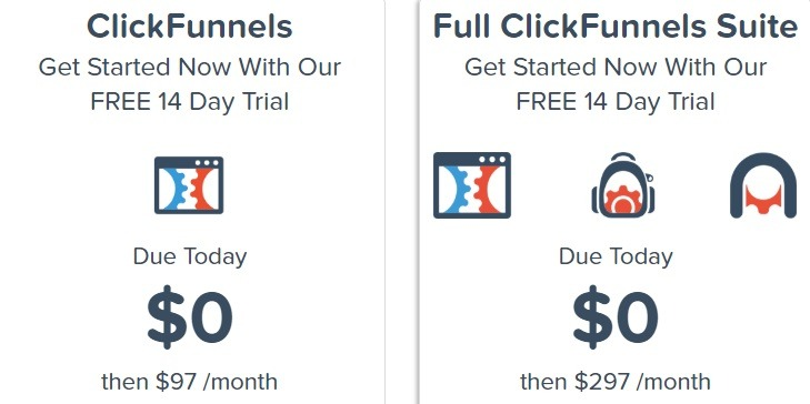 clickfunnels-plan