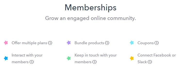 podia-membership