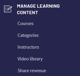 thinkfic-manage-content