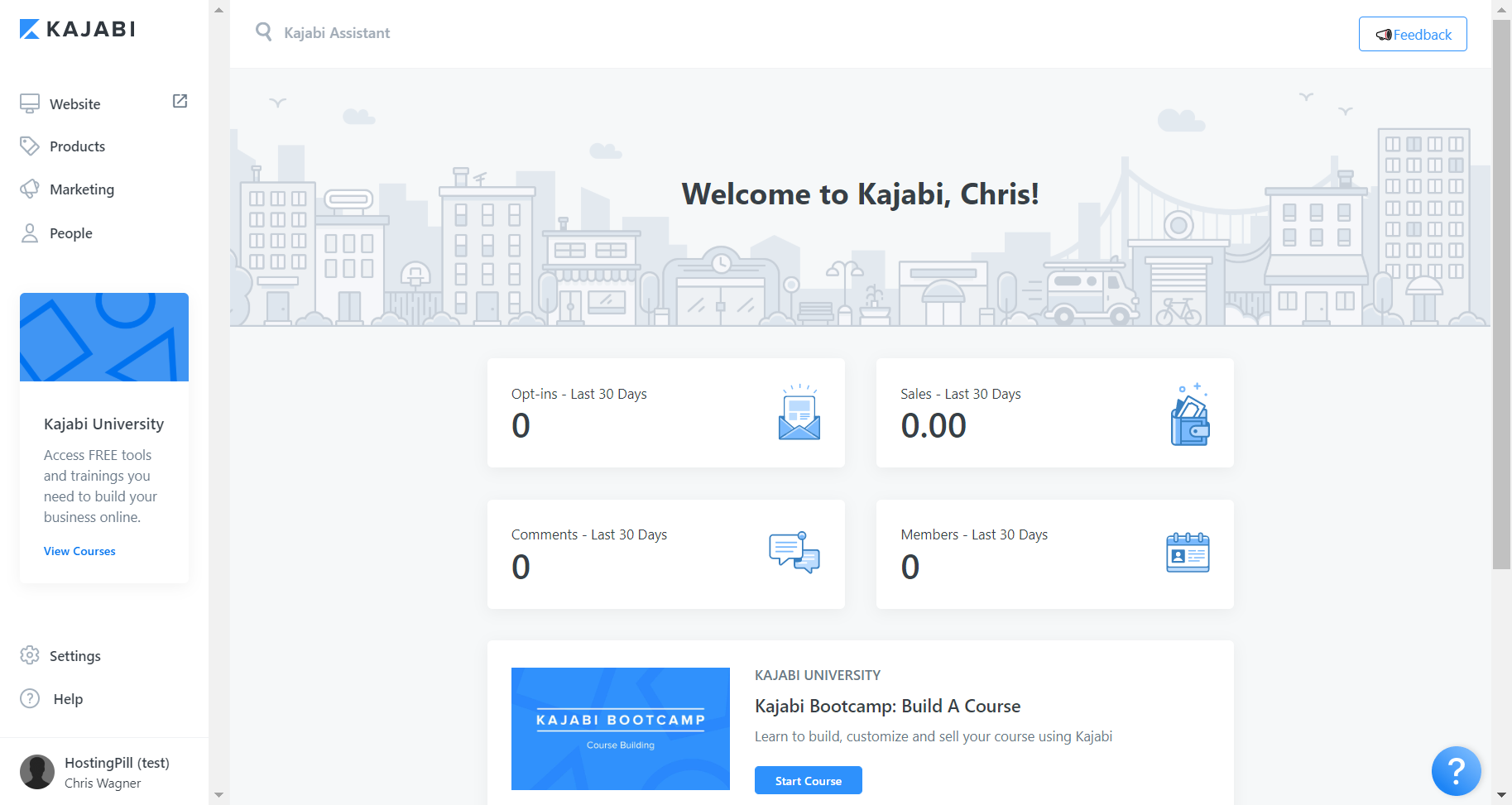 kajabi-ease-dashboard1