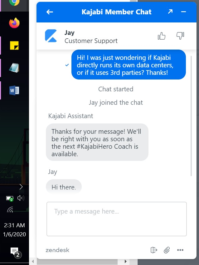 kajabi-support-chat1