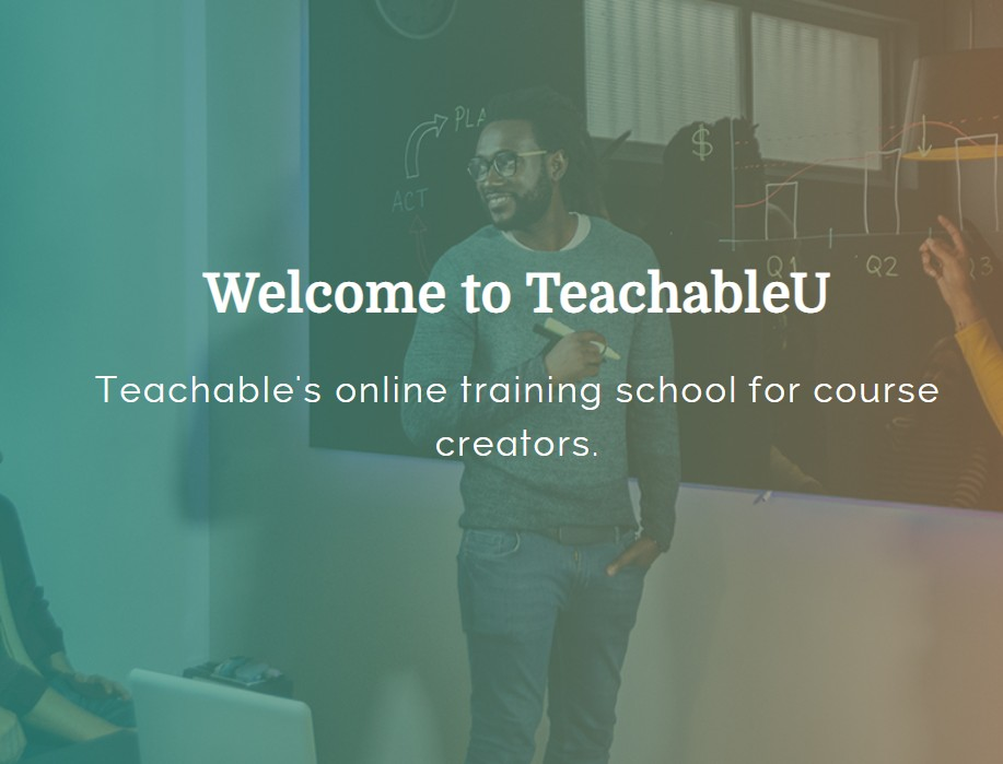teachable-support-teachableu