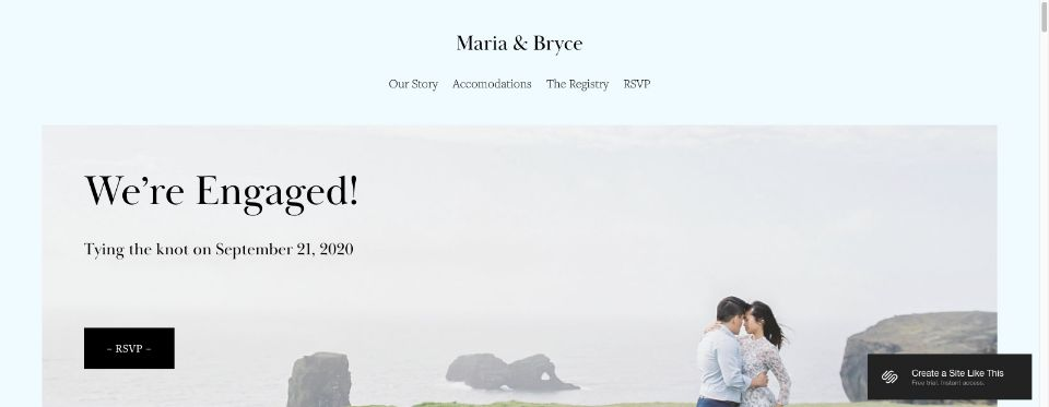 Maria Bryce