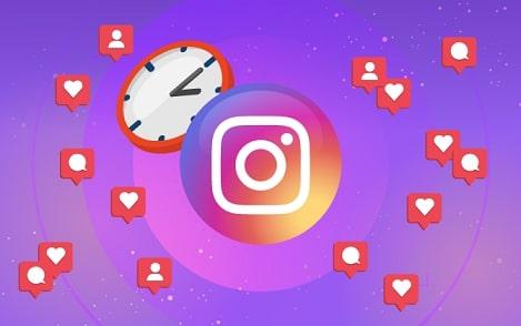 Social Media j