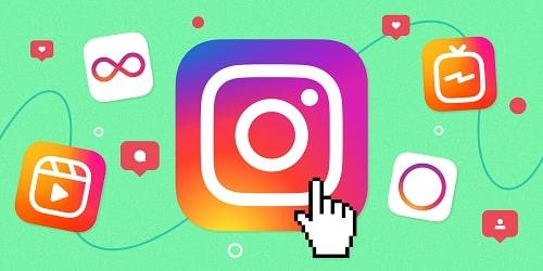 Social Media k